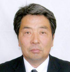 代表理事組合長 宮澤 嘉孝